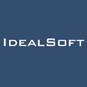 IdealSoft