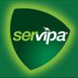 Servipa