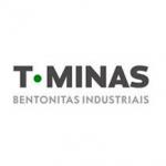 T-minas Minerais Industriais LTDA